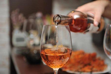 Лечение с алкоголем не совместимо