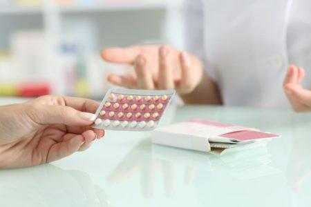 Препараты нужно принимать согласно предписаниям лечащего врача