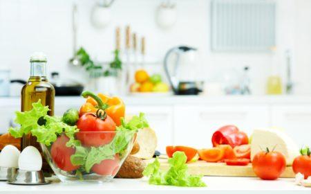 Соблюдение диеты